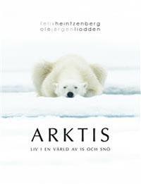 : Arktis