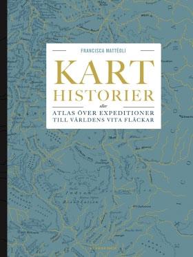 : Karthistorier