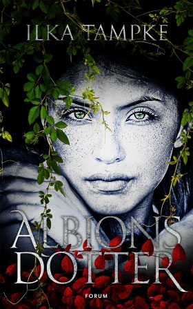 : Albions dotter