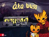 : Åka buss