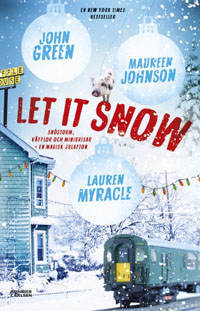 : Let it snow