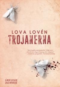 Lova Lovén: 'Trojanerna'