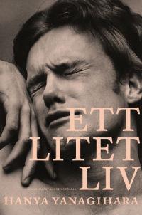 Hanya Yanagihara: 'Ett litet liv'