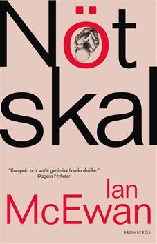 Ian McEwan: 'Nötskal'