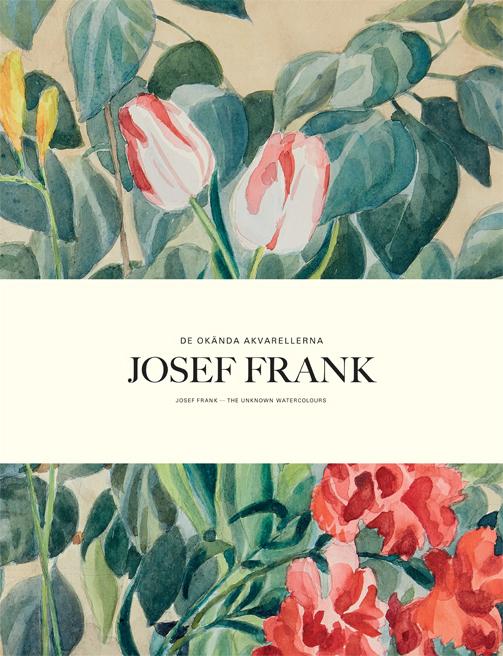 : Josef Frank