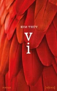 Kim Thúy: 'Vi'