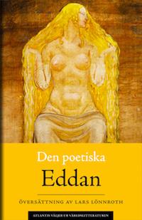 : Den poetiska Eddan
