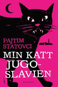 : Min katt Jugoslavien