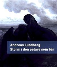 : Storm i den pelare som bär