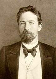 Anton Tjechov