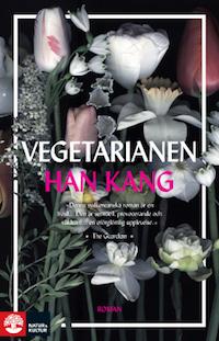 Han Kang: 'Vegetarianen'