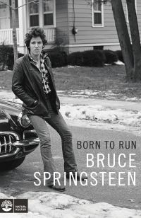 : Born To Run