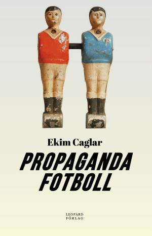 : Propagandafotboll