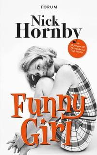 : Funny Girl