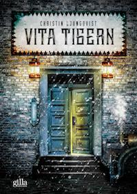 : Vita Tigern