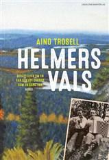 : Helmers vals