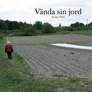 : Vända sin jord