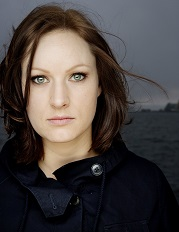 Agnes Ravatn