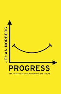 : Progress