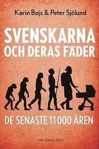 : Svenskarna och deras fäder