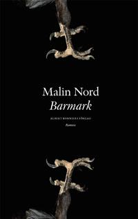 : Barmark