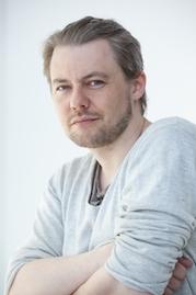 mikaelberglund
