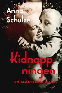 : Kidnappningen