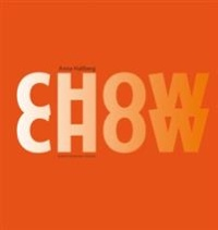 : Chow chow
