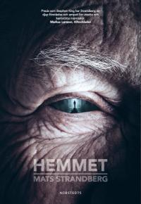 : Hemmet
