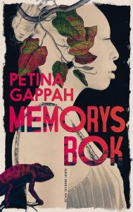 : Memorys bok