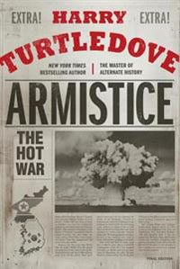 Harry Turtledove: 'Armistice'
