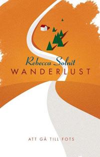 : Wanderlust