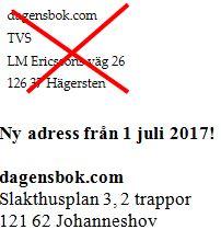 2017-08-10-Ny-adress