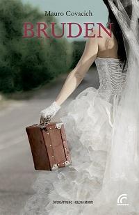 : Bruden