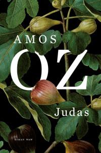 : Judas
