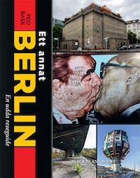 : Ett annat Berlin