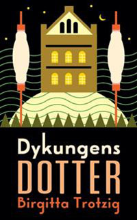 : Dykungens dotter