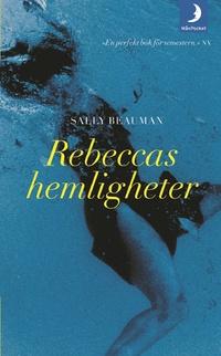 : Rebeccas hemligheter