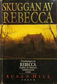 : Skuggan av Rebecca