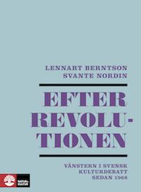 : Efter revolutionen