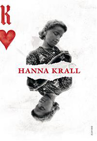 Hanna Krall: 'Hjärterkung'