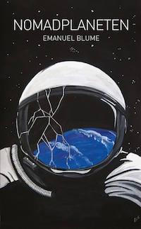 : Nomadplaneten