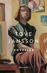 : Noveller