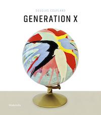 Douglas Coupland: 'Generation X'