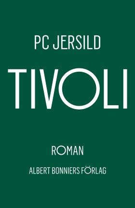 : Tivoli