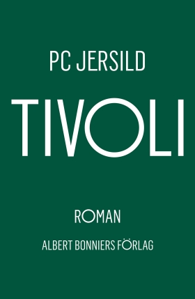 PC Jersild: 'Tivoli'
