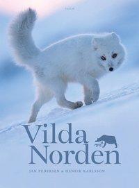 : Vilda Norden