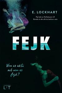 : Fejk
