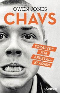 : Chavs
