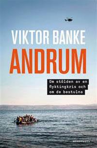 : Andrum